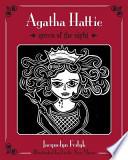 Agatha Hattie
