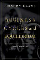 Business Cycles and Equilibrium Pdf/ePub eBook