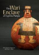 The Wari Enclave of Espiritu Pampa Pdf/ePub eBook