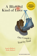 Pdf A Blistered Kind of Love Telecharger