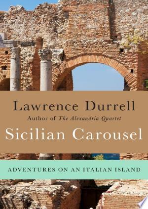 Download Sicilian Carousel online Books - godinez books