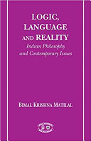 Logic, Language, and Reality