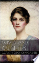 Wives And Daughters Pdf/ePub eBook