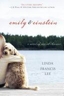 Emily & Einstein ebook