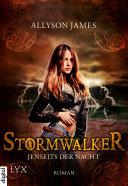 Stormwalker - Jenseits der Nacht [Pdf/ePub] eBook