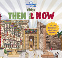 Cities   Then   Now