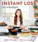 Instant Loss On A Budget Book PDF