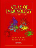Atlas of Immunology  Third Edition