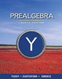 Prealgebra Pdf/ePub eBook