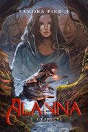 Alanna 2 - L'épreuve ebook