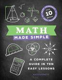 Math Made Simple