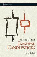 Pdf The Secret Code of Japanese Candlesticks Telecharger