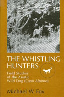 Pdf The Whistling Hunters