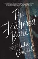 The Feathered Bone Pdf/ePub eBook