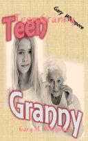 Teen Granny