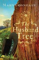 Husband Tree