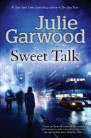 Sweet Talk Pdf/ePub eBook