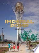 Imperial Pomp   FRANK HERFORT Book