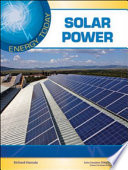 Solar Power Book