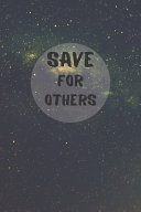 Download Save For Others Pdf