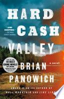 Hard Cash Valley Book