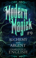 Pdf Alchemy and Argent Telecharger