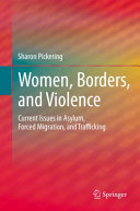 Women, Borders, and Violence