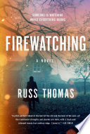 link to Firewatching in the TCC library catalog