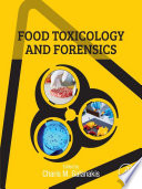 Food Toxicology and Forensics Book