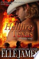 Hellfire  Texas