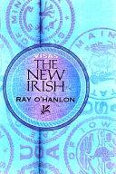 The New Irish Americans