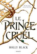 Pdf Le prince cruel