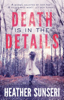 Death is in the Details [Pdf/ePub] eBook