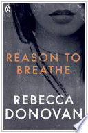 Reason To Breathe The Breathing Series 1