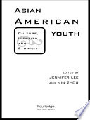 Asian American Youth