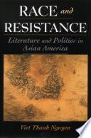 Race & Resistance