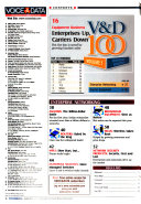 Voice Data Book PDF