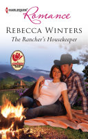 The Rancher s Housekeeper