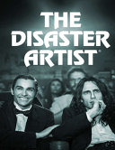 The Disaster Artist Book PDF