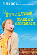 Pdf The Education of Hailey Kendrick Telecharger