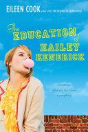 Pdf The Education of Hailey Kendrick