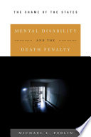 Mental Disability And The Death Penalty