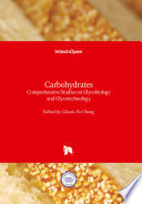 Carbohydrates Book