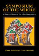 Symposium of the Whole Pdf/ePub eBook
