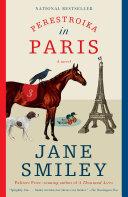 Perestroika in Paris [Pdf/ePub] eBook