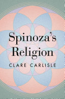 Spinoza s Religion