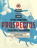 Texas Rangers 2020