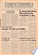 Sep 13, 1976