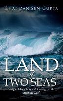Pdf Land of Two Seas