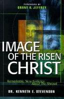 Pdf Image of the Risen Christ
